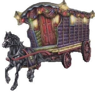 CoveredWagon2.jpg